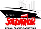 logo: Solidarność Katowice